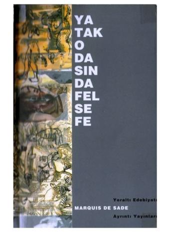marquis-de-sade-yatak-odasnda-felsefe-1-638