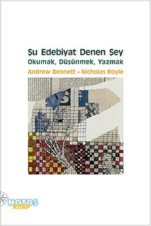su-edebiyat-denen-sey-kapak-ic