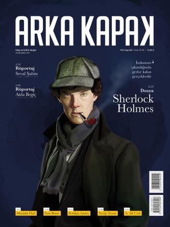 Arka-Kapak-28-1000px