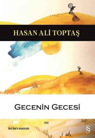 gecenin